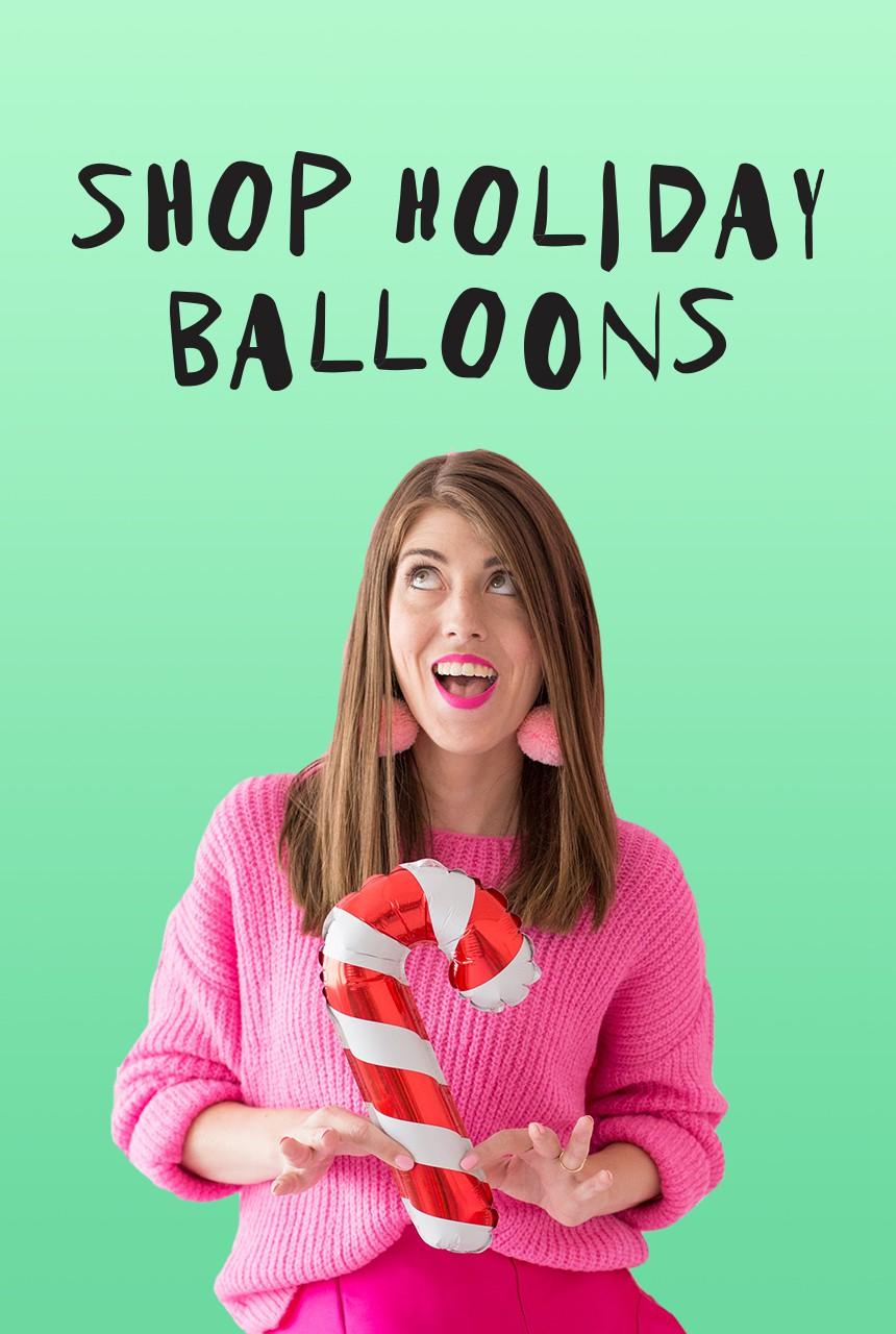 Sdiy bf balloonshome desktop v5