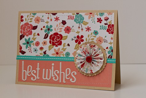 Best wishes card 1