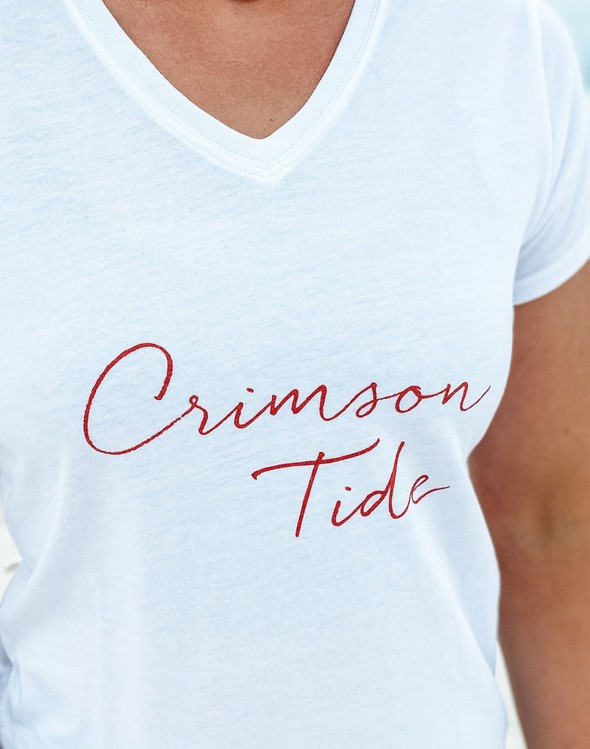 121793 crimsontidev neckteewhite women slider2 original