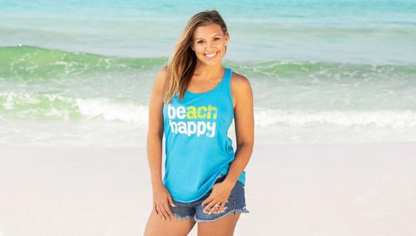 Beachhappy tanktop 30ablue slider1 original
