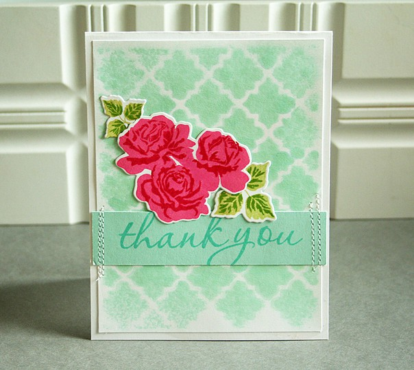 Thank you card2
