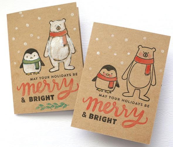 Merry brightcards2015 web original