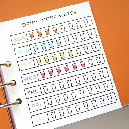 Img 2167 water original