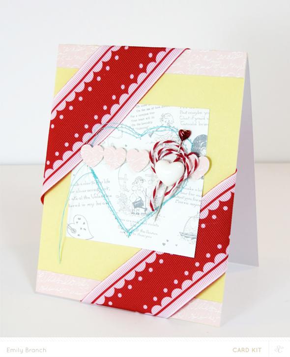 Stitchedheartcard