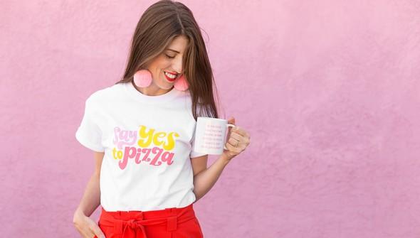 Sdiy007 01 2018 04 sayyestopizza slider2 original