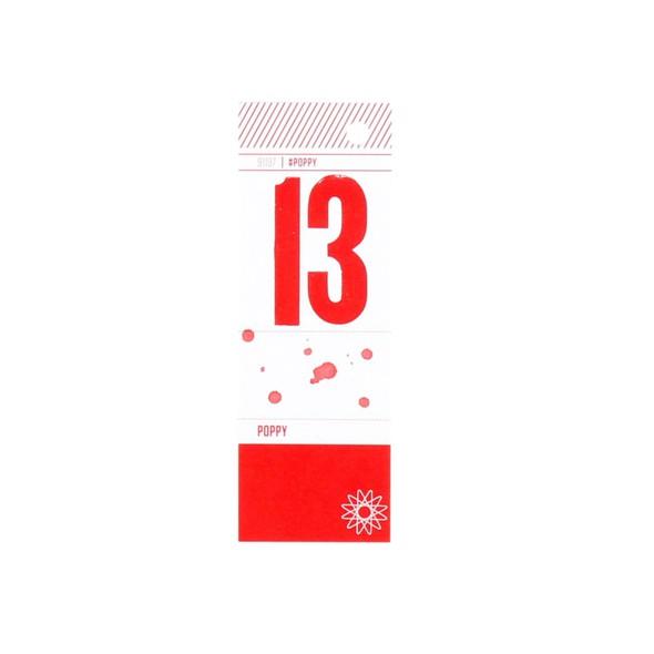 Sc shop mini mist tag 13 original
