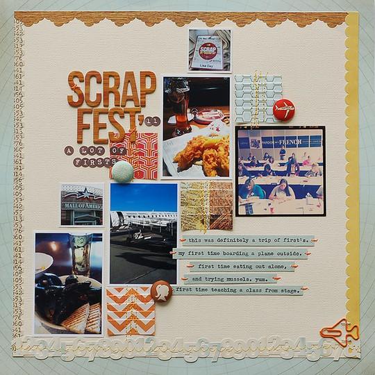 Lisa scorpal layout1