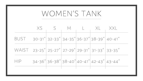 Sb017 2018 08 newsizecharts tank original