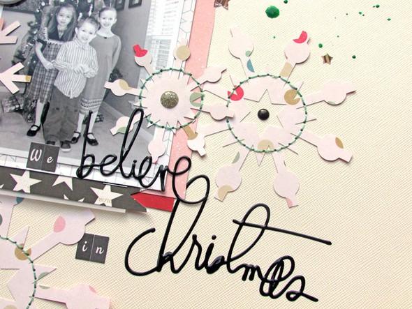 We believe in christmas3