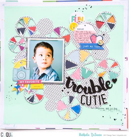 Ck   nathalie desousa march 2017   trouble cutie 6 original