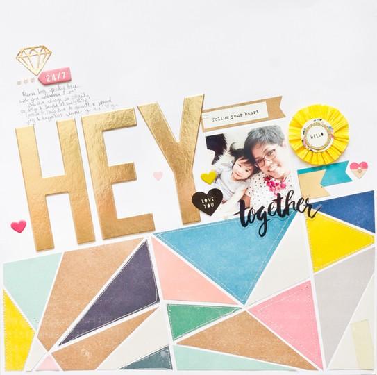 Jessy hey layout1 original