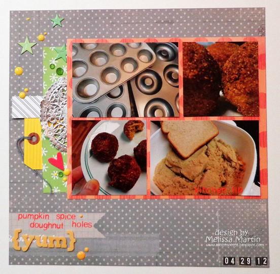 Msm's pumpkin spice yum dsc01594