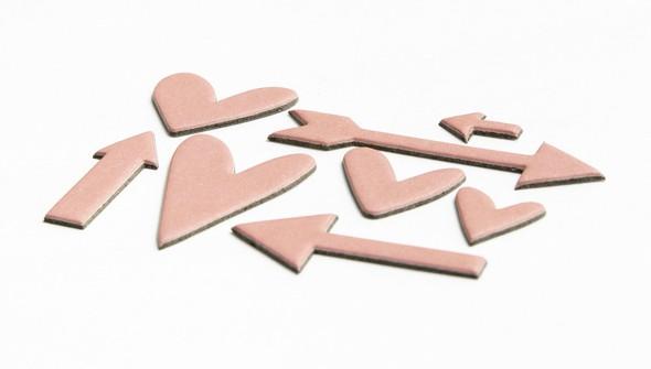94200 tickledpinkchipboardheartsandarrows slider2 original