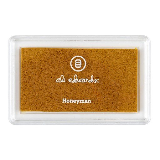 Picture of Honeyman Crafter's Ink Pad