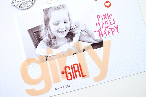 Girly girl %25281%2529 original