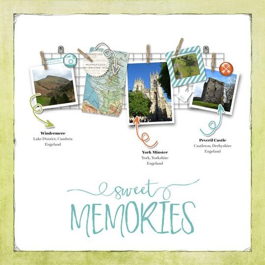 %2521mielz memories original