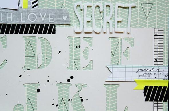 Secret4