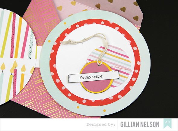 Gnelson circlebdaycard2 original