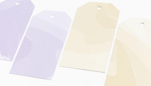 103946 lavendersodacremebruleewatercolortags slider2 original