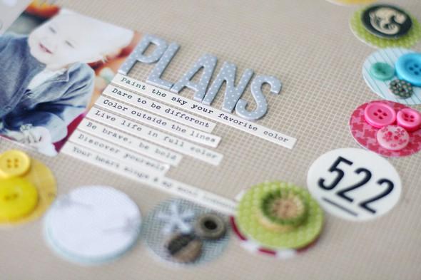 Plans%20closeup