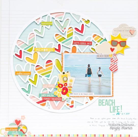 Ss nd beach life%2521 4 original