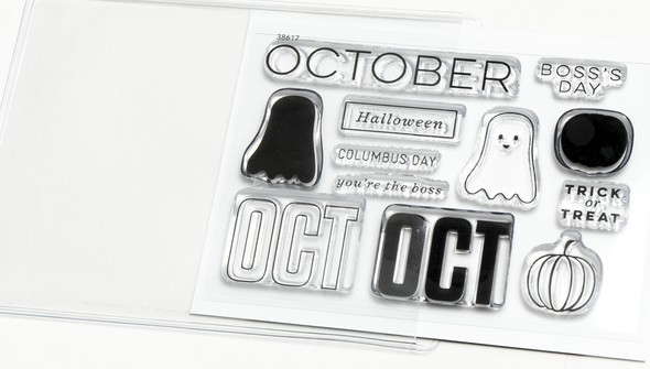 38617 3x4octoberstamp slider3 original