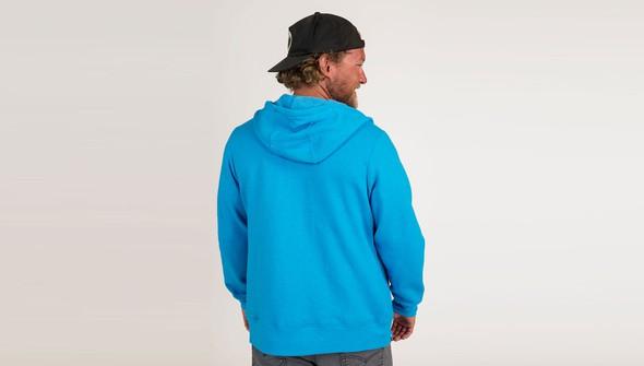 Basic fullzipsweatshirtmen 30ablue slider3 original