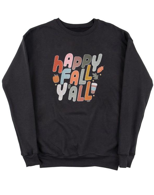 175415 happyfallyallsweatshirtdtgdkgray original