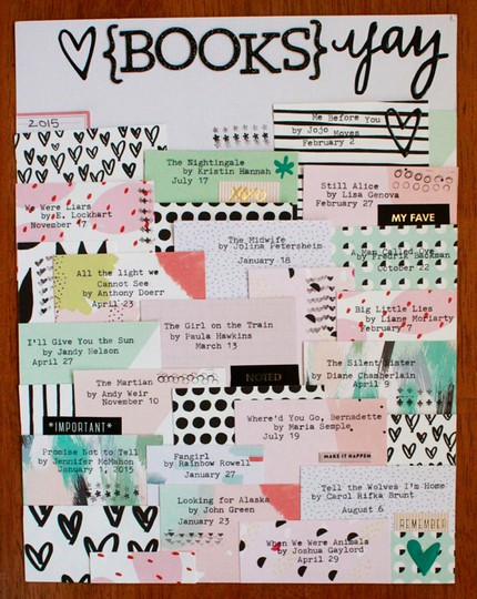 Books yay emilyspahn original