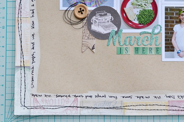 March is here by aly dosdall close 3 original