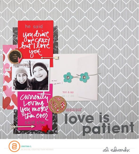 Cristinac jan21 kissme3x4cards original