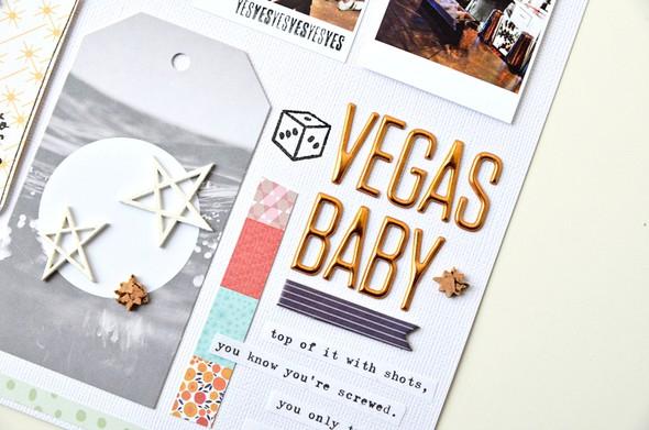 Vegas baby %25288%2529 original