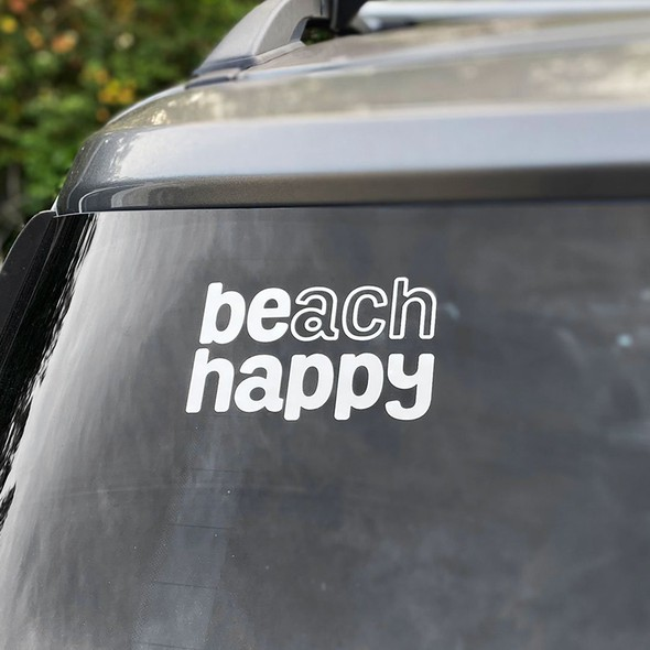 110970 beachhappyvinylsticker slider2 original