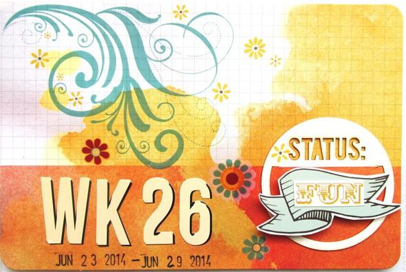 2014 wkcard26