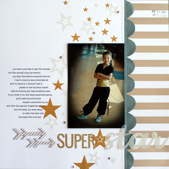 Superstar1