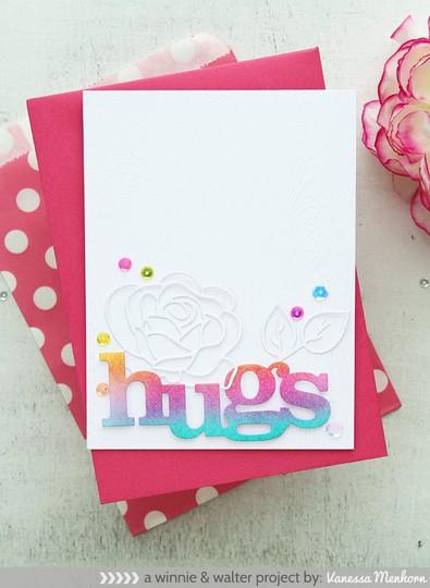 Hugsflowers
