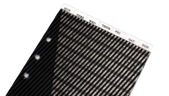 Ae 2018 witl shop 34742 damaged slider original