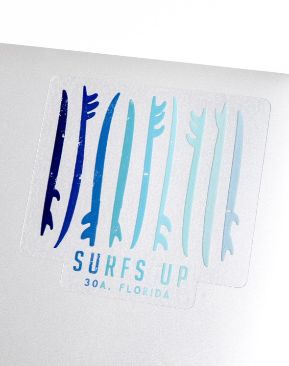 164546 surfsupsticker slider3 original