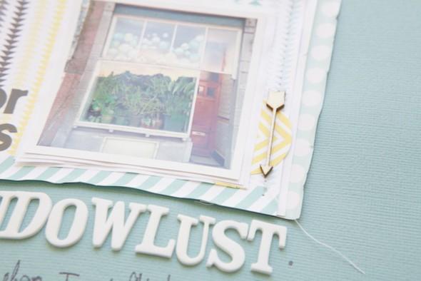 Lo windowlust (pic title)
