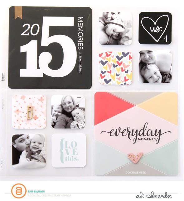 Pbaldwin dec31 2015datestamps 1