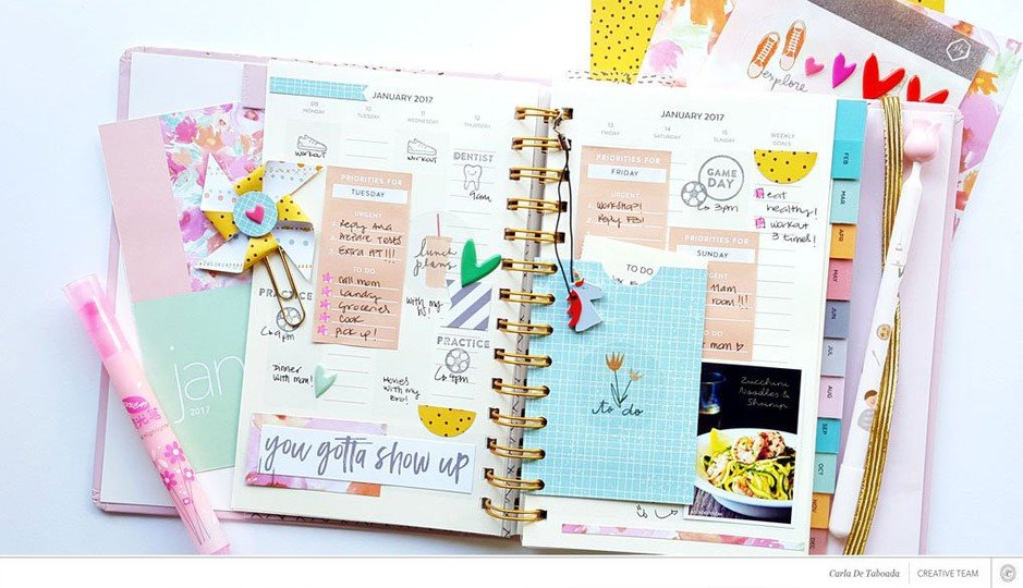 Plannerb1 original