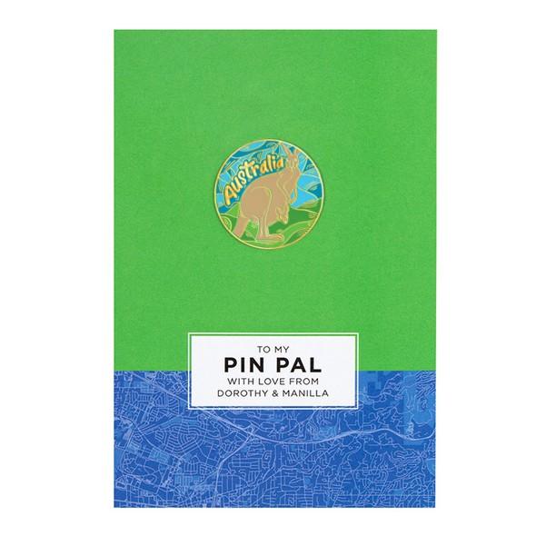 35219 dec 2017 shop pin australia web mockup backer 770x770 original