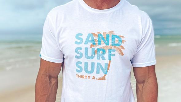 134446 sand surf sun short sleeve tee men white slider3 original