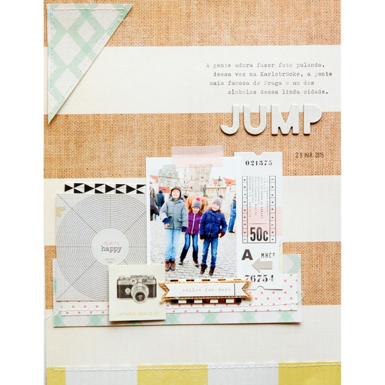Jump1 original