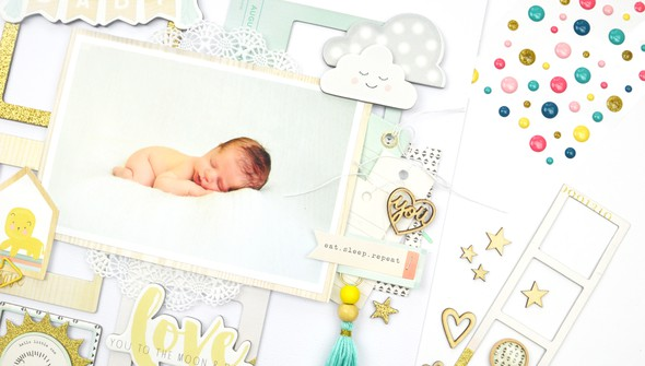 Baby 2644 1 original