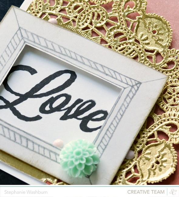 Love close