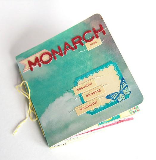 Debduty monarchcover4