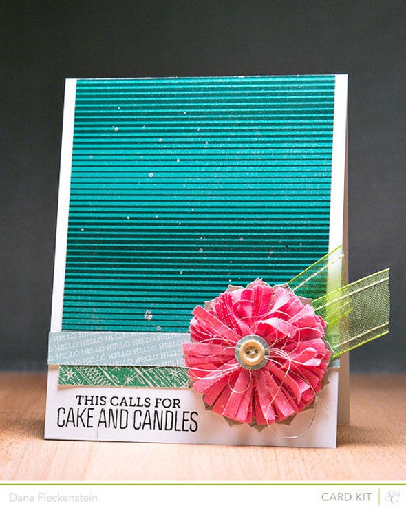 Pixnglue studiocalico handmade card img 2591