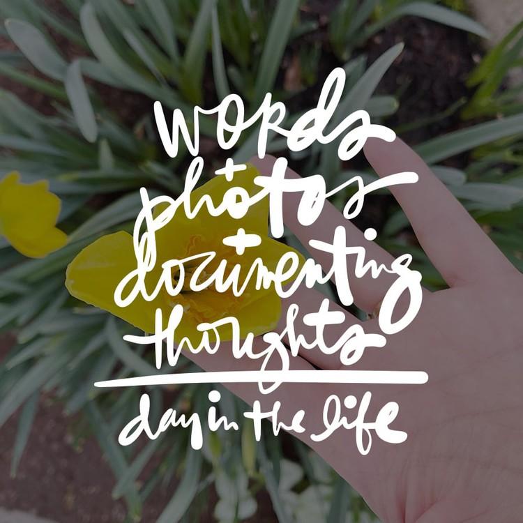 Ae dilt21 words photos