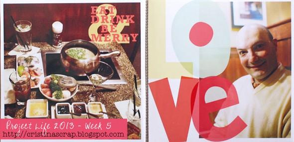 Pl2013 week5det3 web